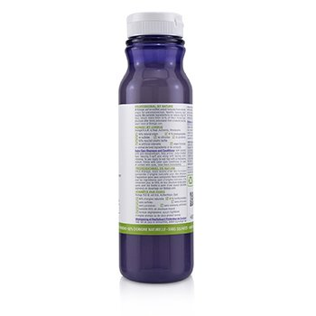 Biolage R.A.W. Color Care Shampoo (For Color-Treated Hair)  325ml/11oz