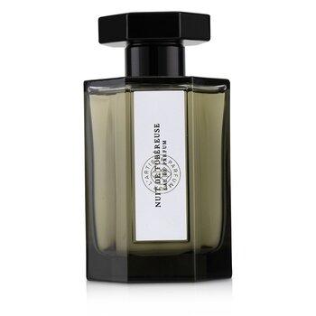 Woda perfumowana Nuit De Tubereuse Eau De Parfum Spray  100ml/3.4oz