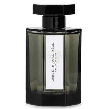 Mure Et Musc Extreme Eau De Parfum Spray  100ml/3.4oz