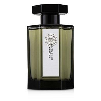Caligna Eau De Parfum Spray 100ml/3.4oz
