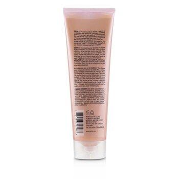 Biolage ColorLast Aqua-Gel Conditioner (For Fine, Color-Treated Hair) 250ml/8.5oz