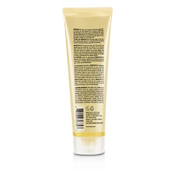 Biolage SmoothProof Aqua-Gel Conditioner (For Fine, Fizzy Hair)  250ml/8.5oz