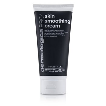 Skin Smoothing Cream PRO (Salon Size)  177ml/6oz