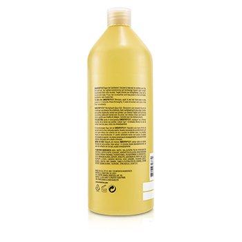 Biolage SmoothProof Aqua-Gel Conditioner (For Fine, Fizzy Hair)  1000ml/33.8oz