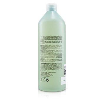 Biolage VolumeBloom Aqua-Gel Conditioner (For Ultra-Fine Hair)  1000ml/33.8oz