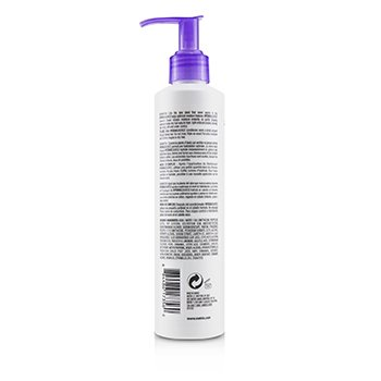 Biolage HydraSource Daily Leave-In Cream (For Dry Hair)  250ml/8.5oz
