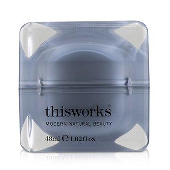 No Wrinkles Midnight Moisture  48ml/1.62oz
