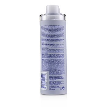 Ironless Conditioner  236ml/8oz
