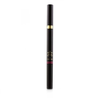 Lip Sculptor  0.2g/0.007oz