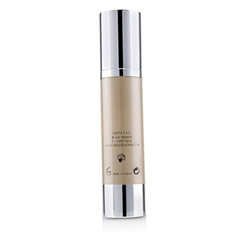 Marine Emulsion - For Combination to Oily Skin  50ml/1.6oz