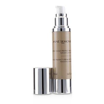 Oligo Protect Cream SPF 30  50ml/1.6oz