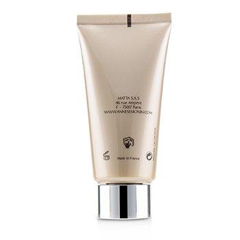 Cream Mask  75ml/2.5oz