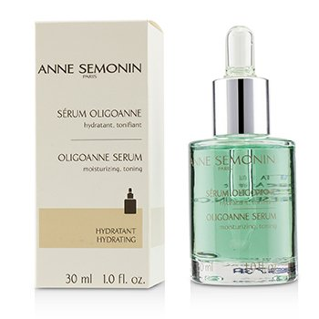 Oligoanne Serum  30ml/1oz