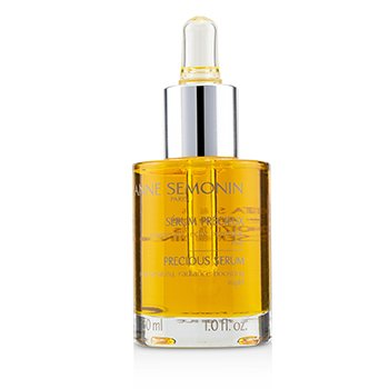 Precious Night Serum  30ml/1oz