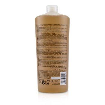Elixir Ultime Le Bain Sublimating Champú Infundido de Aceite (Cabello Opaco)  1000ml/34oz