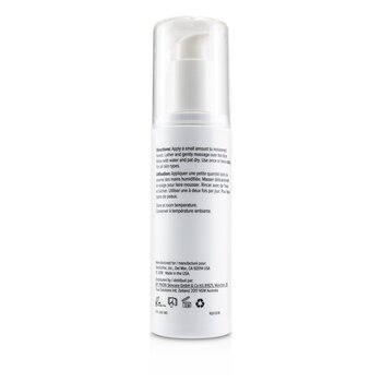 TTC fx310 Naturally Enriched Cleanser  180ml/6oz
