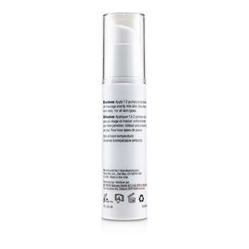 TTC fx320 Illumination Treatment  30ml/1oz