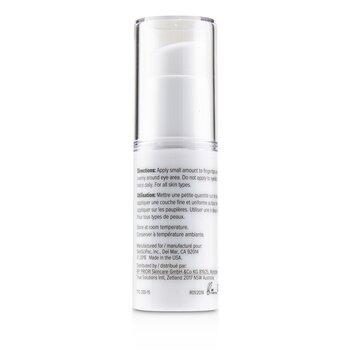 TTC fx330 Tightening Eye Serum  15ml/0.5oz