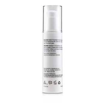 肌膚修護乳霜TTC fx340 Skin Restore Crème  50ml/1.7oz