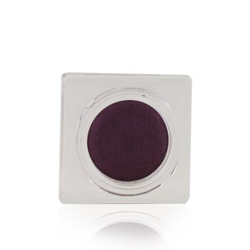 Eye Colour Cream  3.6g/0.13oz