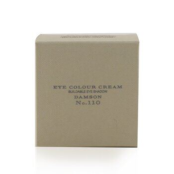 Eye Colour Cream  3.6g/0.13oz
