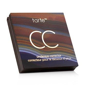 Colored Clay CC Undereye Corrector  2.3g/0.08oz