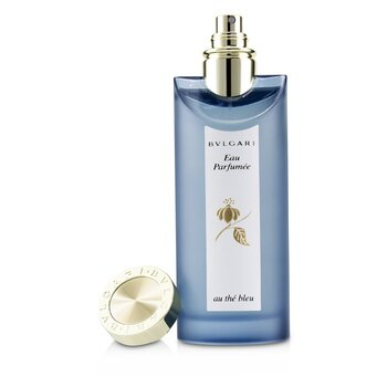 Eau Parfumee Au The Bleu Eau De Cologne Spray  150ml/5oz