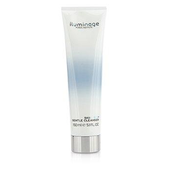 Skin Prep Gentle Cleanser Duo Pack  2x150ml/5.1oz