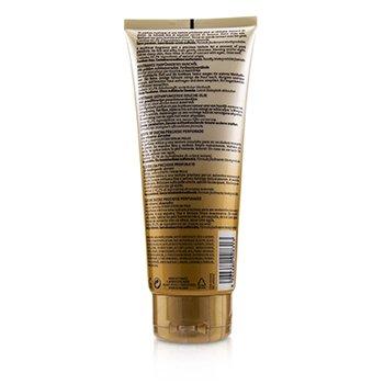 Prodigieux Precious Scented Shower Oil  200ml/6.7oz
