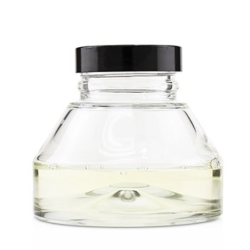 Hourglass Diffuser - Roses  75ml/2.5oz