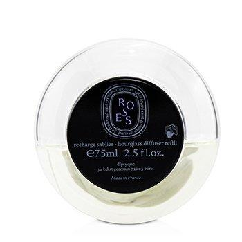 Dyfuzor zapachowy Hourglass Diffuser - Roses  75ml/2.5oz