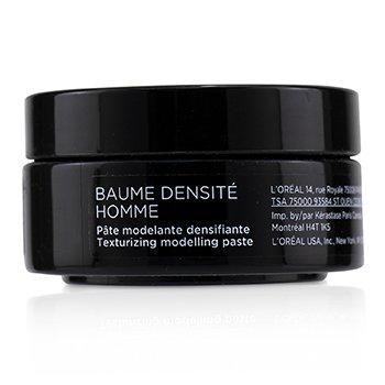 Densifique Baume Densite Homme Modelling Texturizing Paste  75ml/2.5oz