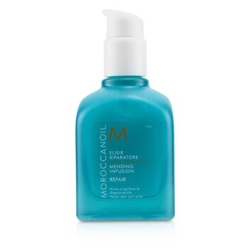 Mending Infusion (For Weakened and Damaged Hair)  75ml/2.5oz