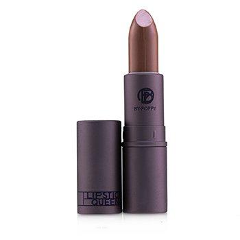 Butterfly Ball Lipstick  3.8g/0.134oz