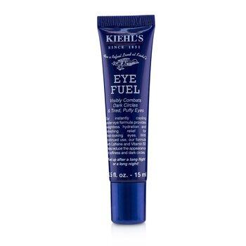 Eye Fuel  15ml/0.5oz