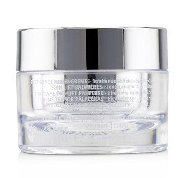 Exception Marine Eyelid Lifting Cream  15ml/0.51oz