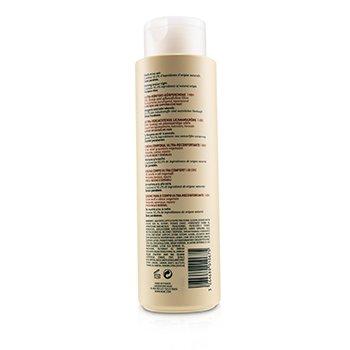 Reve De Miel Ultra Comforting Body Cream 48HR (Dry & Sensitive Skin)  400ml/13.4oz