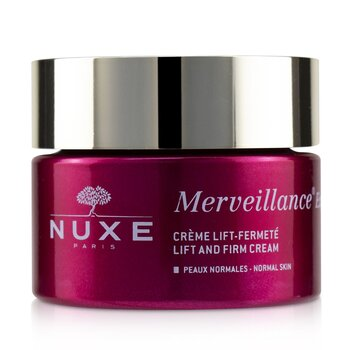 Merveillance Expert Anti-Wrinkle Cream (For Normal Skin) 50ml/1.7oz