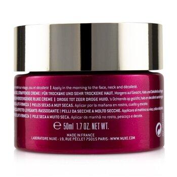 Merveillance Expert Anti-Wrinkle Rich Cream (For Dry Skin)  50ml/1.7oz