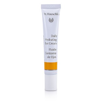 Daily Hydrating Eye Cream (Exp. Date. 04/2019)  125.ml/0.4oz