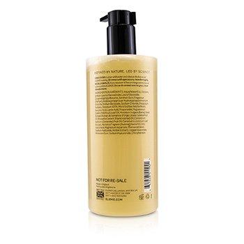 BIOTEC Skin Energising Cleanser (Salon Size) 500ml/16.9oz