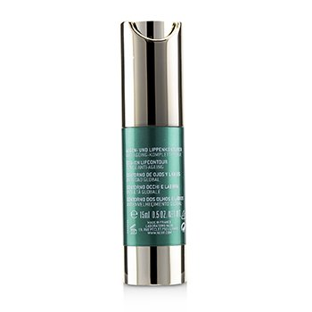Nuxuriance Ultra Global Anti-Aging Eye & Lip Contour Cream  15ml/0.5oz