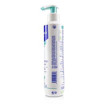 Stelatopia Emollient Cream - For Atopic-Prone Skin  300ml/10.14oz