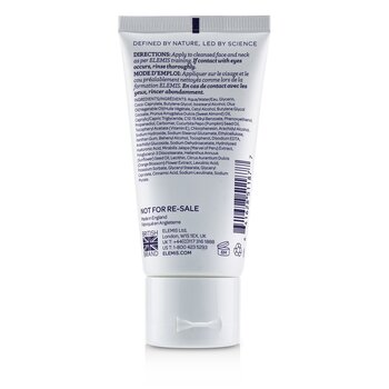 Hydra-Boost Sensitive Day Cream - For Sensitive Skin (Salon Product)  50ml/1.6oz