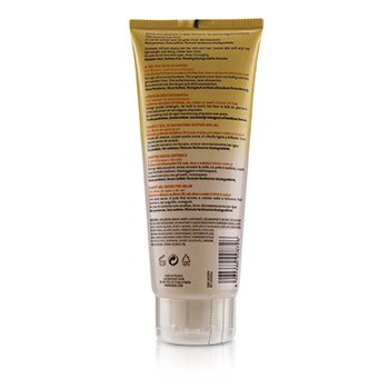 Nuxe Sun After-Sun Hair & Body Shampoo  200ml/6.7oz