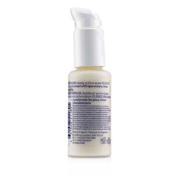 Hydra-Boost Serum (Salon Product)  30ml/1oz