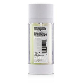 BIOTEC Skin Energising Day Cream (Salon Product)  30ml/1oz