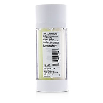BIOTEC Skin Energising Day Cream - Sensitive (Salon Product)  30ml/1oz