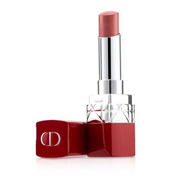 Rouge Dior Ultra Rouge  3.2g/0.11oz