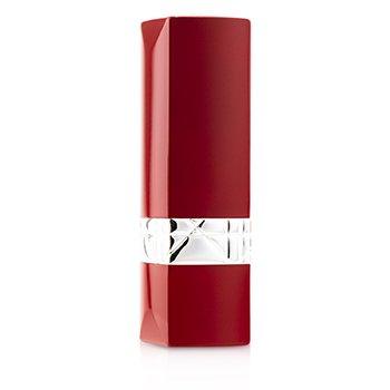 迪奧超惹火唇膏  3.2g/0.11oz